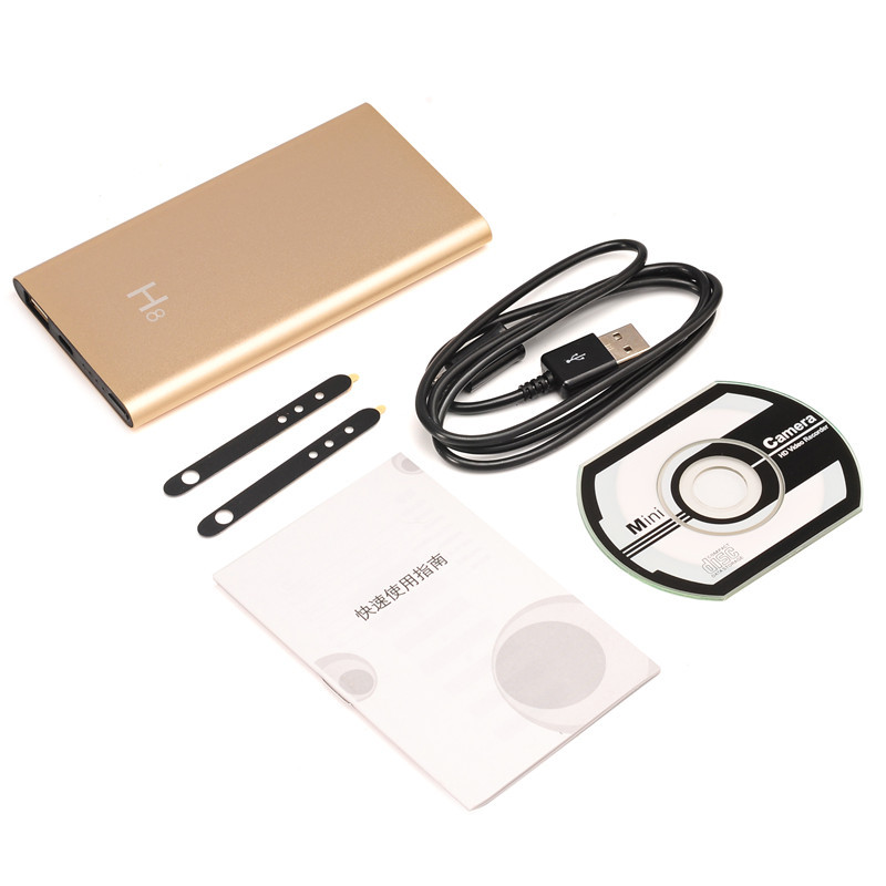 5000amh-wireless-WIFI-Mini-Camera-mobile-power-bank-DV-Camcorder-Espia-Micro-Night-Vision-Video-Recorder (4)