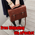 TCTTT produto novo da chegada 2016 das mulheres bolsa feminina sacos do vintage bolsa feminina mulheres saco do mensageiro do ombro escola saco