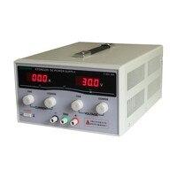 1200W KPS6020D High precision High Power Adjustable LED Dual Display Switching DC power supply 220V EU 60V/20A 0.1V / 0.1A