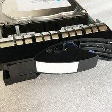 Новое и оригинальное для HDS 300 ГБ 10 К FC 5524270-E R2F-J300FC 3 годовая гарантия