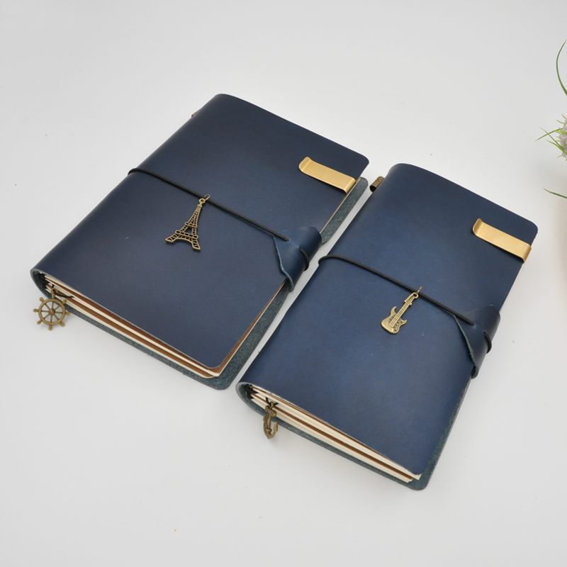 Diary shopping online
