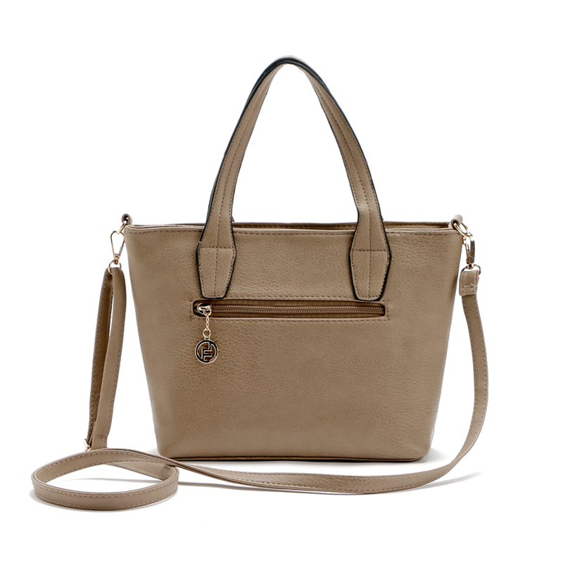 Designer handbags high quality Hollow Out shopping tote shoulder bags women messenger bag famous brands women leather handbags
