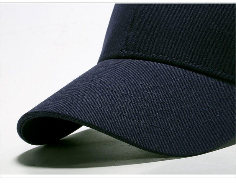 black trucker hat 4186936468_21131714