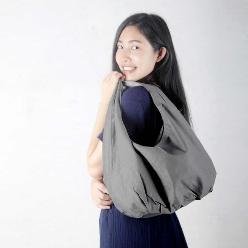 Vintage Tote kadın çanta omuz çantaları Hobos çanta kadın anne hediye Boho yahudi Retro pamuk Hobos saçak Bohemian çanta çanta
