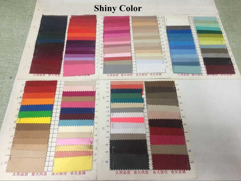 custom color chart (1)