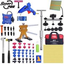 outils avec extracteur Air