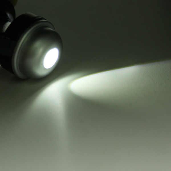 30X mikroskop nauka zbadania Mini cyfrowy CellScope lupa kieszonkowy zabawki 6.7*4*2.8 cm