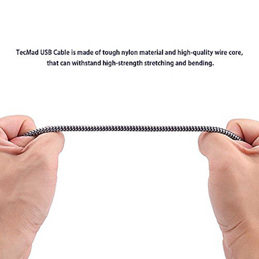 5pin carregador magnético micro cabo usb v8 para samsung s7 s6 ímã cabo de carga para xiaomi redmi 5 5a 5x4 4a mais redmi nota 5 4