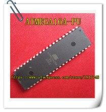 ATMEGA16A-PU ATMEGA16A ATMEGA16 DIP-40 New original