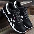 2016 man's famous designer style summer sports shoes men's casual canvas shoes runner jogging sneaker for men