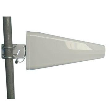 Горячие продажи вход периодические антенна 11dbi направленная 4 Г антенна Long range открытый 4 Г LTE (700-2700 мГц) ПДСХР антенна усиления