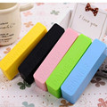 Free Shipping new product top selling china factory portable charger promotional cheapest power banks 2600mah