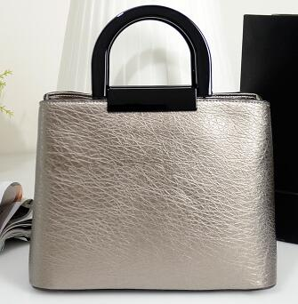 Promotion New Summer Handbag bags shoulder bags Ladies Women's fashion bag crocodile bags