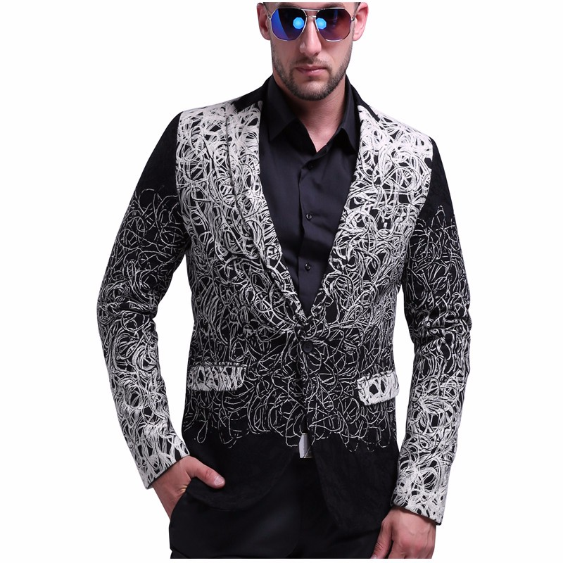 MOGU-Mens-Slim-Fit-Casual-Blazer-Jacket-Fashion-Men-Blazer-Designs-One-Button-Mens-Floral-Blazer