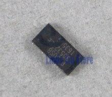 Ns 스위치에 대 한 10 개/몫 원래 p13usb 오디오 비디오 제어 ic 칩