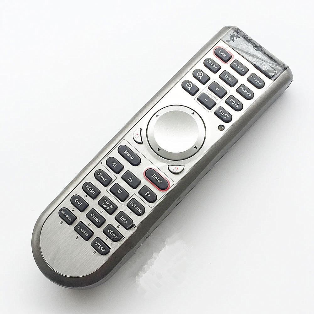 Nuovo telecomando per proiettori Optoma telecomando TSFN-IR01Nuovo telecomando per proiettori Optoma telecomando TSFN-IR01