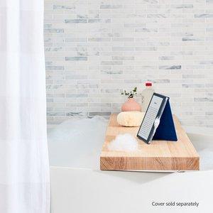Image 5 - أوقد اويسيس الجديدة كلياً 32 جيجابايت ، قارئ إلكتروني شاشة 7 بوصة عالية الدقة (300 نقطة في البوصة) ، مقاوم للماء ، مدمج مسموع ، واي فاي