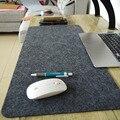 67x33Hot Sale Large Gaming Mouse Pad cartoon light razer soft beauty Mousepad Mouse Mat Keyboard Mat Table mat For Dota 2 CS go