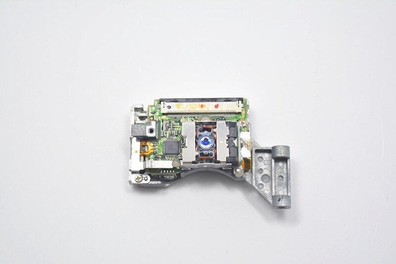 RAF3332A-C lentille Laser RAF3332A Lasereinheit RAF3332AC ramassage Optique RAF3332 Bloc Optique réparation pour enregistreur DVD Panasonic