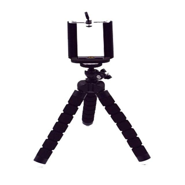 Black Gopro camera 5c64984c9a7de