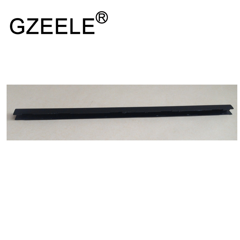 GZEELE New 13.3 Inch Laptop For DELL XPS 13 XPS13 9350 9360 9343 LCD Hinge Cap Cover P/N 3XX89