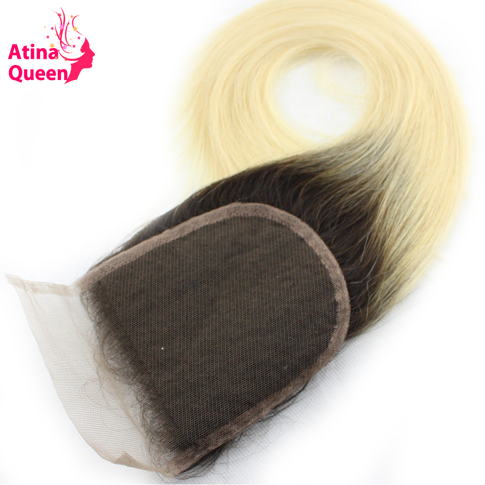 Where to buy hair closures - Hair Closures Two Tone Hair