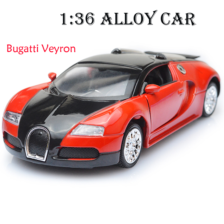 prices on bugatti veyron online shopping buy low price bugatti veyron. Cars Review. Best American Auto & Cars Review