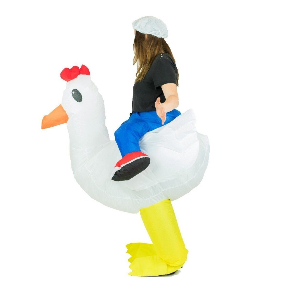fancy-dress-inflatable-chicken-costume-5
