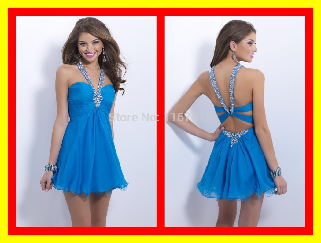 Dazzling Bra Halter Off Shoulder Sleeveless Crystal A Line 2015 Homecoming Dressesfrom Dress Homecoming Juniors Dresses Occasion Sale Teen Built Bra Dress Homecoming Juniors Dresses Occasion Sale Teen
