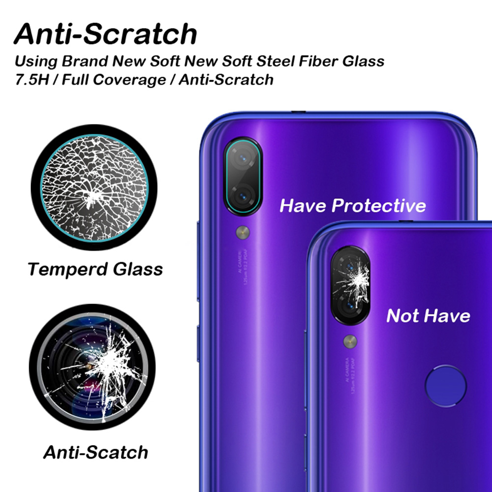 3Pieces-Back-Camera-Lens-Film-For-Xiaomi-Redmi-Note-7-Pro-Tempered-Glass-Screen-Protector-Protective (1)
