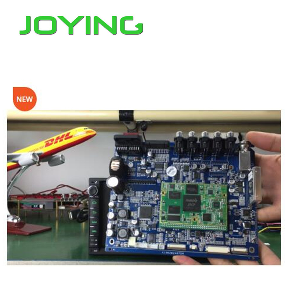 Aliexpress.com : Buy REPLACE UPGRADE ANDROID MOTHERBOARD
