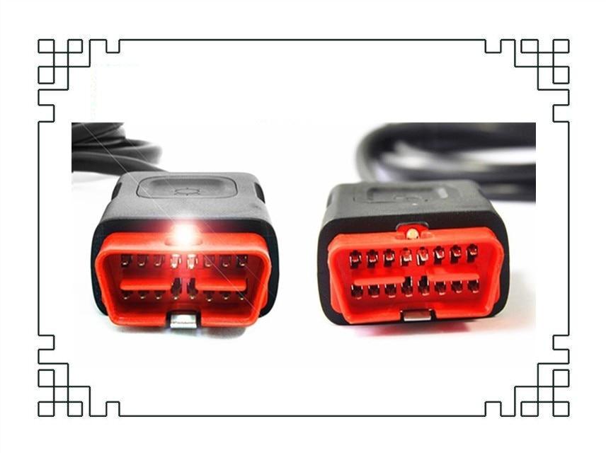 Vci v3.0 PCB. R3 Keygen/. R0+ активировать Bluetooth TCS CDP pro obd2 OBDII OBD II Автосканер автомобилей/грузовиков