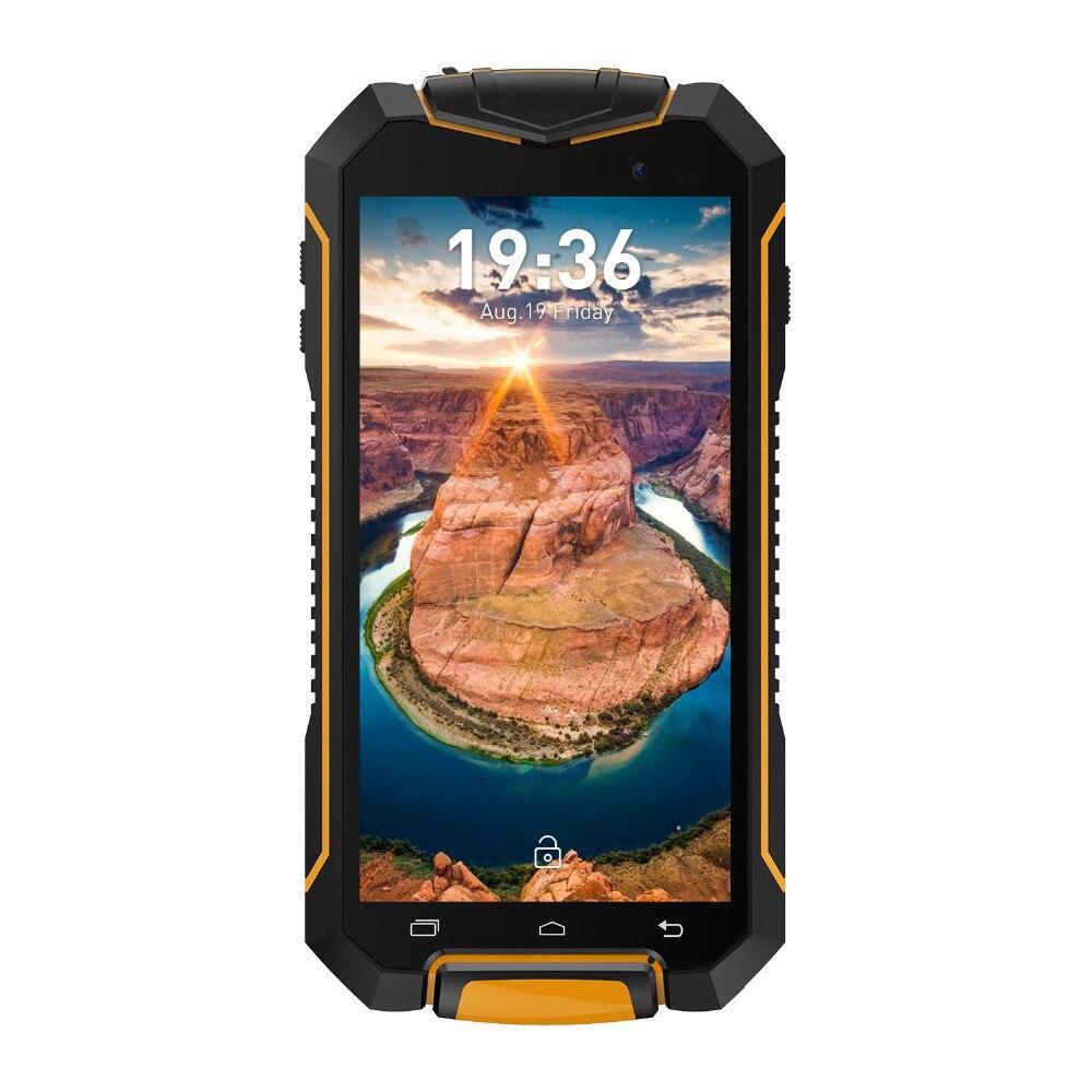 а1 смартфон с доставкой из России