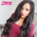 Indian Remy Lace Front Wigs Full Lace Human Hair Wigs For Black Women,Lace Front Human Hair Wigs With Baby Hair Human Hair Wig