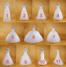 236e92f10 Faldas De Baile - Compra lotes baratos de Faldas De Baile de China ...