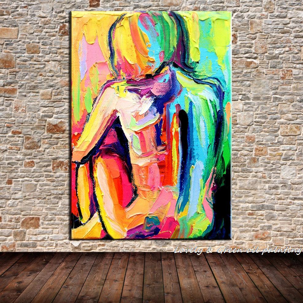 Online kopen wholesale meisjes slaapkamer schilderen uit china ...