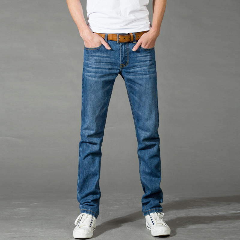 Compare Prices on Classic Jeans- Online Shopping/Buy Low Price ...