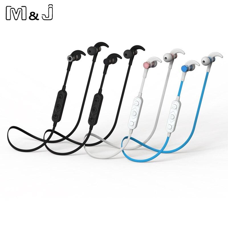 HT3 mikrofonlu Içi Stereo