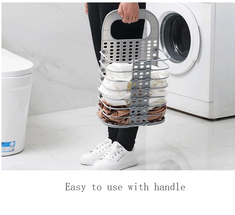 laundry basket (20)