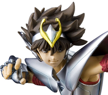 13CM Excellent CORE Model Saint Seiya PVC figure J01 цены