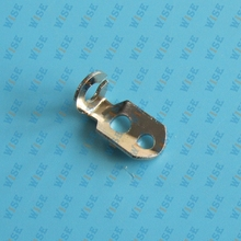CONSEW 206RB SINGLE NEEDLE WALKING FOOT NEEDLE BAR THREAD GUIDE PART 10533