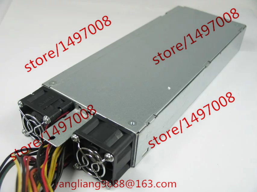 Emacro For DPS-650MB A 457626-001 650W Powers
