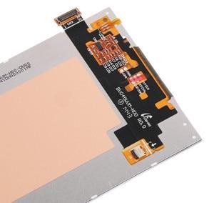 Image 4 - Heyman LCD para Samsung G360F G360H/DS G360M/DS Galaxy Core Prime LTE cambio de pantalla LCD partes