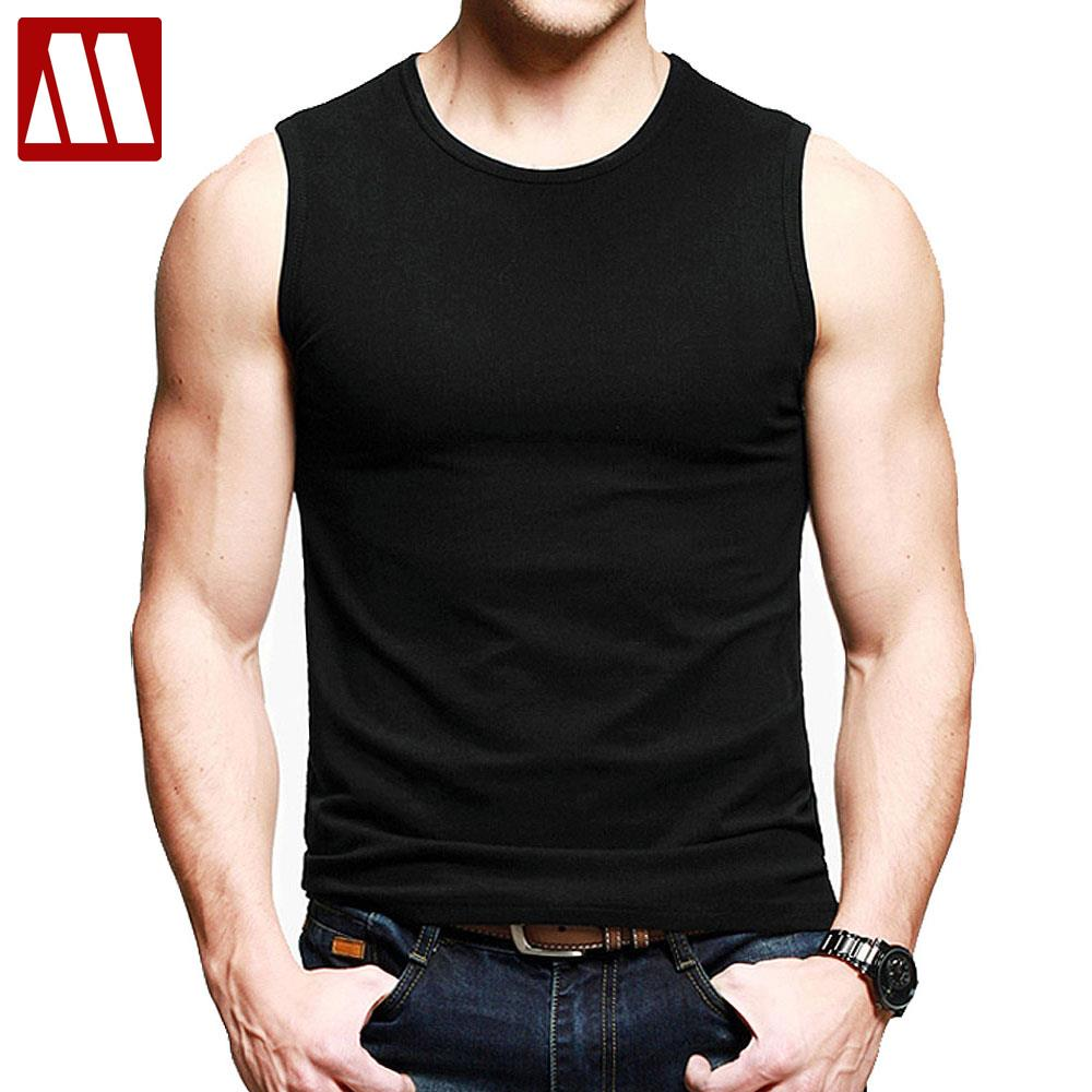 Aliexpress.com : Buy Summer Style 100% Cotton Tank Tops ...