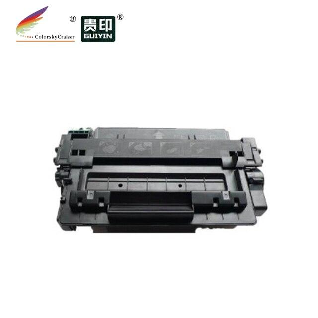 HP P3005X TREIBER WINDOWS XP