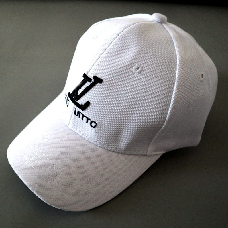 2019 new fashion, high-quality geometry, luxury brand men's and women's   baseball     caps  , summer outdoor leisure sunshade   caps