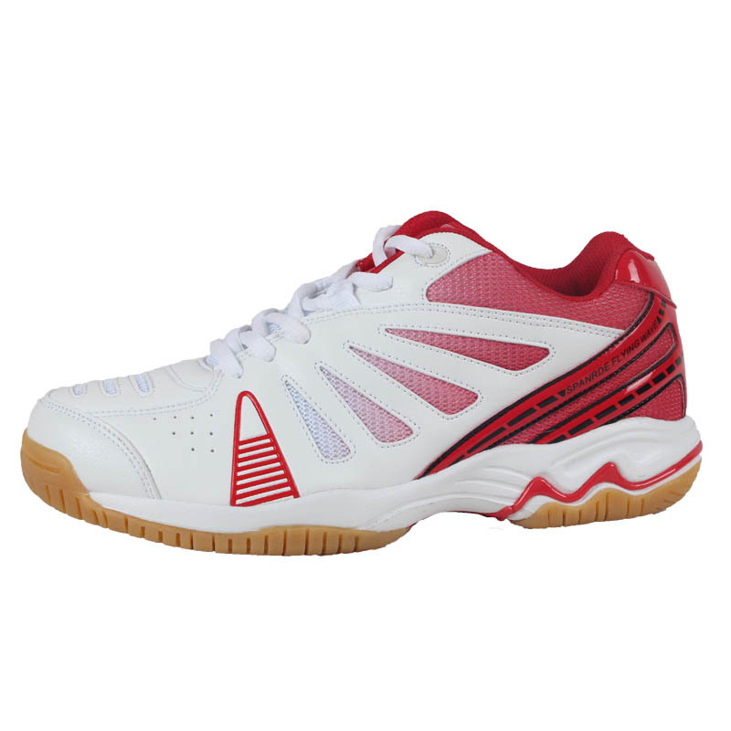 Mens Cushioning Tennis Shoes Women Breathable Comfort Training Sneakers Non slip Damping Fitness Shoes Hot Sale D0438