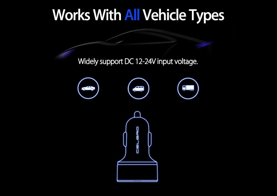 13-12-24v-compatible