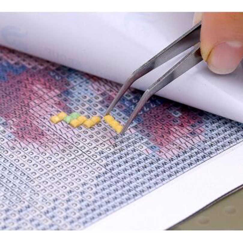 5D DIY diamond characters red clothes angel dragon female cross stitch diamond stitch mosaic cross stitch wall stickers