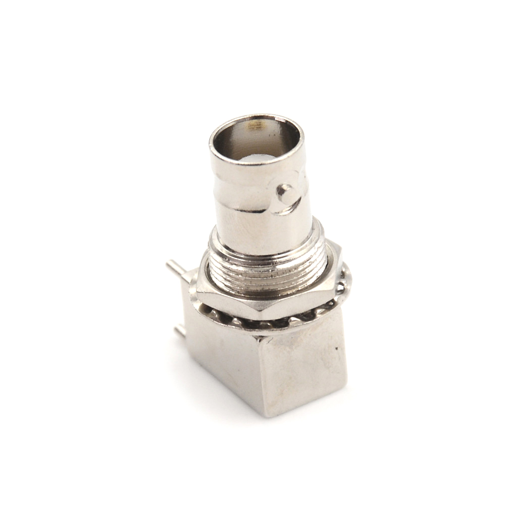 10x PC Heatsink Cooler Cooling Fan Spring Rivet Fastener Push Pin Mounting#Sc Yg